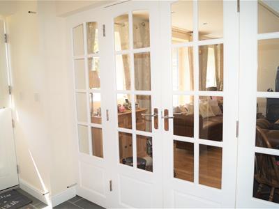 Property image 18 of home to buy in Craig Y Llan (Quarry Road), Llanbedrog